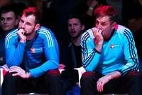 "DM-Halbfinale? ""Das war Betrug"""