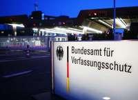 Verfassungsschutz erklärt AfD zum Prüffall – Höcke-Flügel im Visier