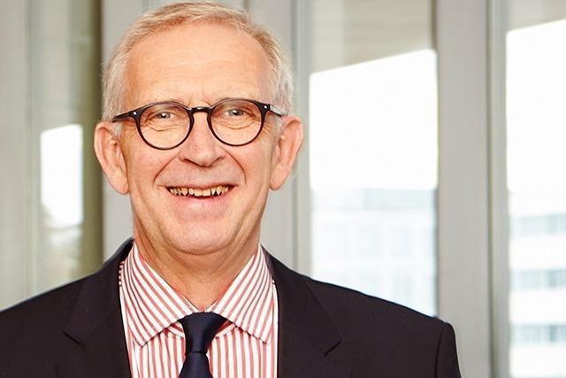 Dallmanns Anwältin weist Vorwurf der Vorteilsnahme zurück