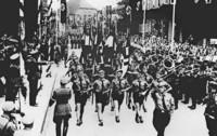 """Die Jugend des """"Dritten Reichs"""""""