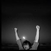 ROCK: Bildchen für das Poesiealbum