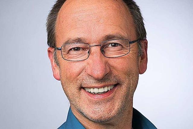 In Feldberg stellt sich ein neuer Bürgermeisterkandidat zur Wahl