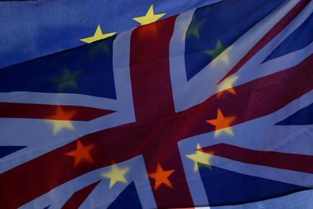 Brexit-Deal abgelehnt: Diese 5 Optionen gibt es jetzt noch