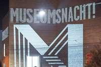 Sieben Tipps für die Basler Museumsnacht am Freitag