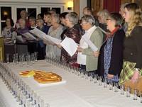 175 Jahre Gesangverein