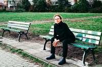 """""""Nobelpreis der Musik"""": Rebecca Saunders erhält den Ernst-von-Siemens-Musikpreis 2019"""