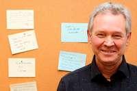 Die Gemeinderatsliste der Lörracher AG Bürgerbeteiligung kommt nicht zustande