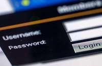 Datensatz mit 21 Millionen Passwörtern entdeckt