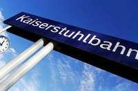 Bald fahren zwischen Breisach und Riegel-Malterdingen wieder Züge