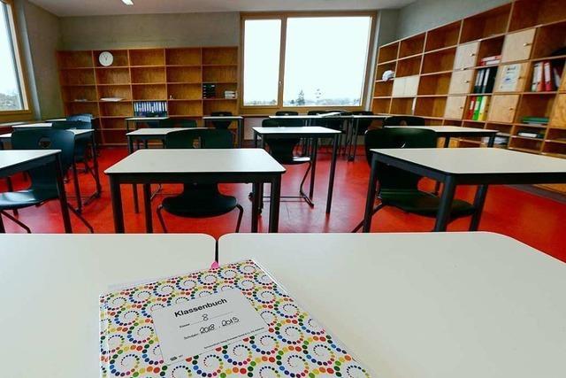 Welche Konsequenzen kann unerlaubtes Fehlen für Schüler haben?