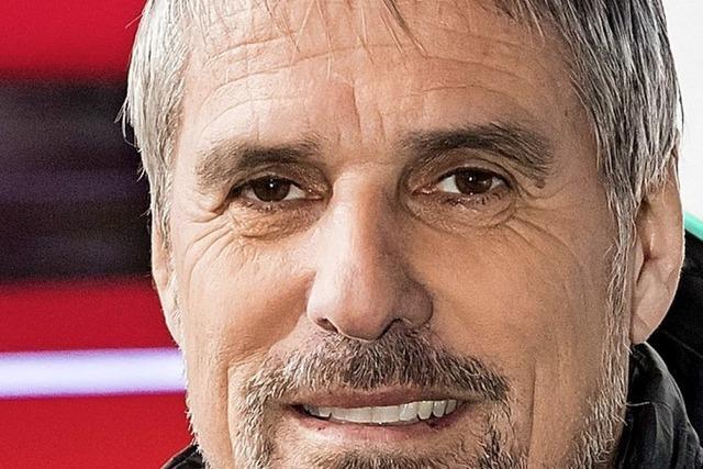 Daimler-Vorstandsmitglied verteidigt Ministerin Bauer