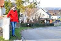 """Kreisrat Schalajda wirft Bürgermeisterin Meier """"Scheinheiligkeit"""" vor"""