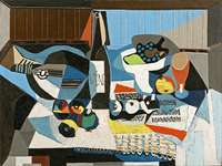 Die Fondation Beyeler in Riehen zeigt ihre Picasso-Sammlung