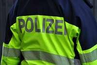 66-Jährige im schweizerischen Aarau mit Messer getötet