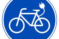 Für Firmenwagen und Dienstfahrräder, die privat genutzt werden, gelten neue Regeln
