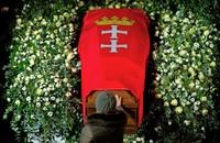 Trauer als Mittel im politischen Kampf
