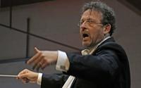 Bayerische Philharmonie in St. Blasien