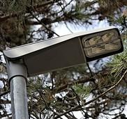 Kehler Bürger werden Lampenpaten