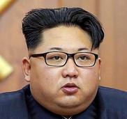 Strandurlaub in Nordkorea