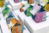 Freiburger Immobilien werden meist von Südbadenern gekauft