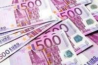 Gruppen, Initiativen und Vereine können sich für Förderung durch den Freiburger Projekte-Fonds bewerben