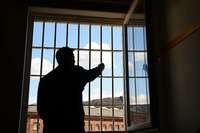 Vorbestraftem Sexualstraftäter droht Sicherungsverwahrung