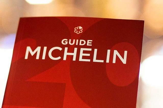 Auberge de l'Ill herabgestuft – nur noch zwei Michelin-Sterne