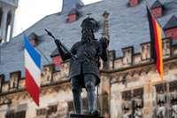 Der Aachener Vertrag – ein neuer Motor für Europa