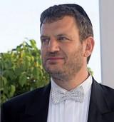 Gedenkabend in der Israelitischen Gemeinde Freiburg
