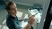 """""""Werk ohne Autor"""" im Rennen um Auslands-Oscar"""