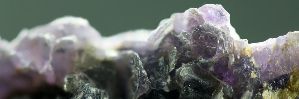Australische Firma will Lithium in der Ortenau fördern