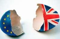 So wirkt sich die Brexit-Diskussion auf die regionale Wirtschaft aus