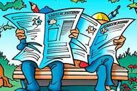 Bildungssprachliche Kompetenzen fordern und fördern