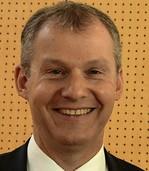 Matthias Lebert verlässt Klinik Wehrawald