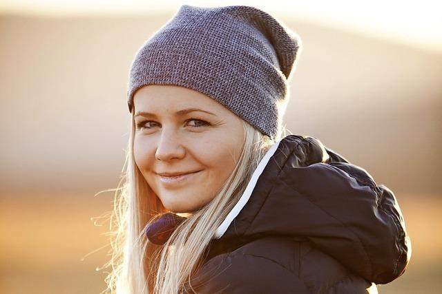Annika Knoll beendet ihrer Biathlon-Karriere