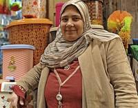 Ägyptens Präsident al-Sisi ärgert das Übergewicht seiner Landsleute