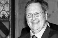 Wittnaus Alt-Bürgermeister Erich Birkle ist tot