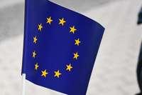 Baden-Württemberg soll in der EU wahrnehmbar sein