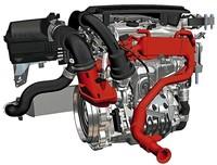 Diesel und Benziner – Motoren im Vergleich