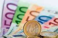 Stegen investiert 2019 kräftig trotz Minus im Haushaltsplan