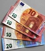 Mehr Geld für die Gemeinderäte