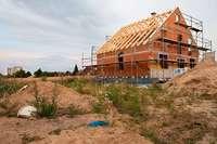 Gemeinderäte diskutieren um Richtlinien zur Bauplatzvergabe