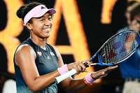 Osaka gewinnt die Australien-Open und ist neue Weltranglisten-Erste