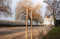 Schweizer Salinen AG plant Salz-Parcours vom Stadtpark bis zur Saline Riburg