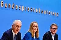 """""""Historischer Kraftakt"""": Kohleausstieg bis spätestens 2038"""