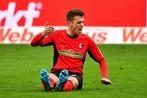Fotos: Sportclub lädt Hoffenheim zum Toreschießen ein und verliert 2:4