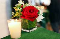 Worauf muss man achten, wenn man trauernden Menschen kondoliert?
