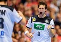 Nun muss der DHB den Handball-Hype an die Basis bringen