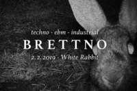 Das Bretterbude-Kollektiv lädt zu Brettno ins White Rabbit
