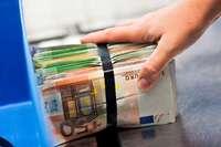 Sicherheitsgewerbe: Schweden kaufen Ziemann aus Schallstadt